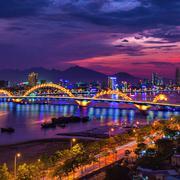 Đà Nẵng – Tour Du Lịch Đảo Lý Sơn Từ Đà Nẵng