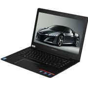 Laptop Lenovo IdeaPad U41 80JT000JVN Đen