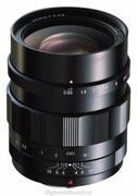 NOKTON 25mm F0.95