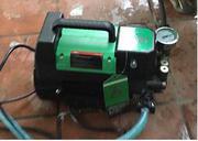 Máy rửa xe áp lực cao BlackDeer F5S