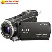 Máy quay Sony HDRCX700E