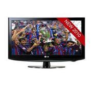 Tivi LG LCD 32LD310