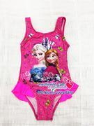 Áo bơi Frozen Elsa Anna size từ 3-10 tuổi