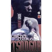 Cái Chết Của Vua Tsongor
