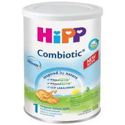Sữa bột Hipp Combiotic số 1-350g (dành cho bé từ 0-6 tháng)