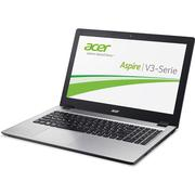 Laptop Acer V3-575G-570V (002) (Đen) Sản phẩm cùng loại