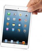iPad Mini  Wifi + 4G  (32GB)
