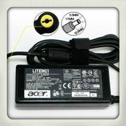 Sạc laptop Acer Aspire 3500 3510