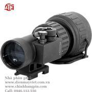 Ống nhòm ban đêm  ATN PS28 Gen 2 WPT Night Vision Clip-On System NVDNPS28W