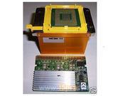 Kit CPU intel Xeon 3.8GHz, 2MB Cache, 800MHz FSB HP ML370 G4 DL380 G4