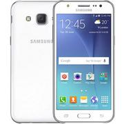 Điện thoại Samsung Galaxy J5