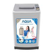 Máy giặt lồng đứng Aqua AQW-S70KT, 7kg