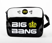 Túi , cặp Big Bang
