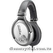 Tai nghe Sennheiser PXC 450