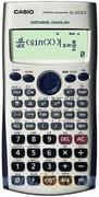 Casio HL-815BK/WE