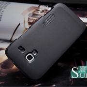 Ốp lưng Samsung Galaxy Ace 2 i8160 nhựa sần Nillkin