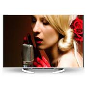 Tivi Led, 3D, Smart TV, Full HD, KTS Sharp 60