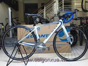 Xe đạp GIANT TCR 1 CD20 (Shimano TIAGRA),còn 90%