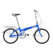 Xe đạp Gấp Oyama Miraculous M100 M100