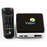 Hội nghị truyền hình VidyoRoom HD-40 thuê 1 năm
