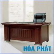 Bàn giám đốc Hòa Phát DT1890H27