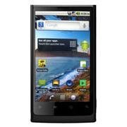 Điện thoại Huawei U9000 IDEOS X6