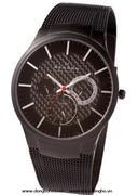 Đồng hồ nam Skagen 809XLTBB