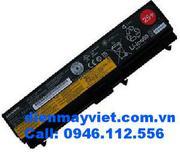 Pin laptop Lenovo ThinkPad Edge E420 E520 51J0499 pin 6-cell chính hãng
