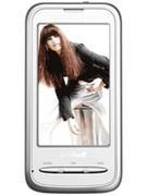 Điện thoại Mobell M770