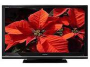 Toshiba LCD 32EV700T