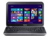 Dell Inspiron 15R 7520 (C7D7N5)