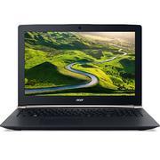 Laptop Acer Nitro VN7-592G-52TG (NH.G6JSV.001) Sản phẩm cùng loại