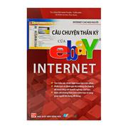 Câu Chuyện Thần Kỳ Của Ebay - Internet