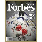Forbes Việt Nam - Số 30 (Tháng 11/2015)