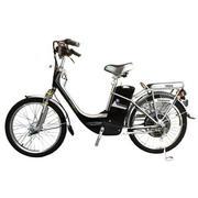 Xe đạp điện Honda 202