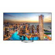 Smart Tivi LED TCL Ultra HD 4K 58 inch - Model L58E6800