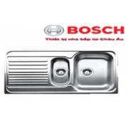 Chậu rửa bát Bosch Blancotipo 6S