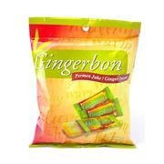 Kẹo Gừng Gingerbon Gói 125 Gr