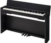 Piano Điện Casio PX-830BK
