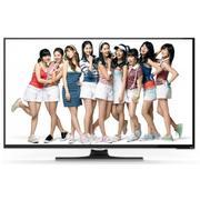 Tivi LED Samsung 48inch Full HD Model 48H5150 (Ðen)