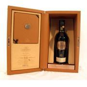 Rượu Glenfiddich 40 năm 0.7l - Scotland giá rượu mạnh - Glenfiddich 40 năm 0.7l - Scotland