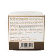 Kem dưỡng trắng da và trị nám Placell Prestige Placenta Cream