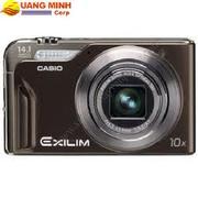 Máy ảnh Casio Exilim EXH15