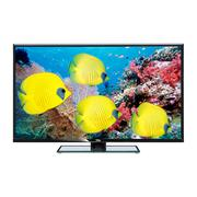 TIVI LED TCL 40 INCH - Model L40D2720 (Đen)