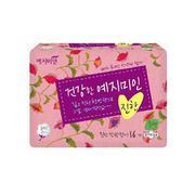 Băng vệ sinh Yejimiiin Rich Hàn Quốc 14p L