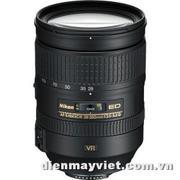 Nikon AF-S NIKKOR 28-300mm f/3.5-5.6G ED VR Zoom Lens USA      Mfr# 2191