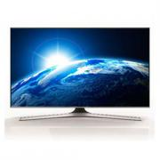 Tivi led samsung 40J5500A 40 inch, Full HD, Smart TV, CMR 100Hz