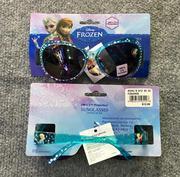 Kính Disney Frozen bé gái 3-7t