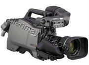 Máy quay Sony HXC-100