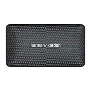 Loa di động Harman Kardon Esquire Mini Đen
